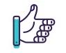 ikony-slusarz-warszawa3